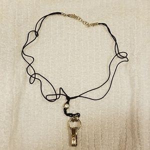 Brighton Fashion Necklace